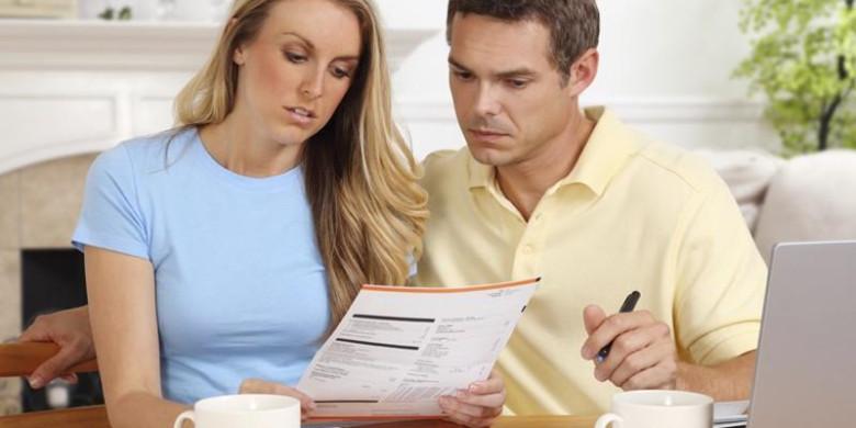Виды семейного бюджета