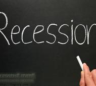 Что такое рецессия в экономике?