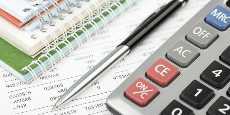 Как вести учет личных финансов?
