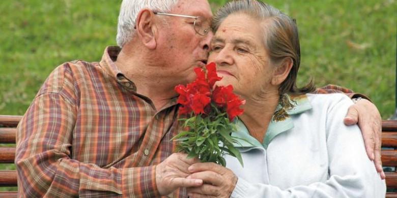 Как обеспечить старость? Пассивный доход