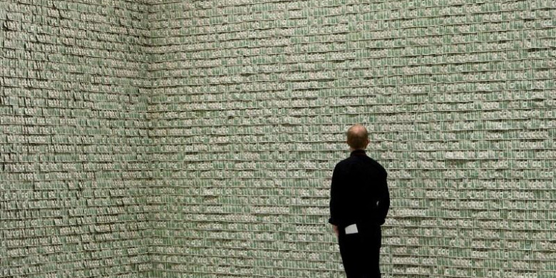 ТОП-10 самых богатых людей мира за всю историю