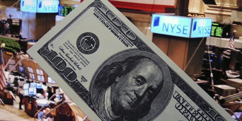 Как купить американские акции и облигации?