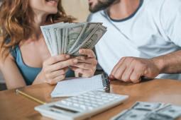 Как увеличить доход семьи?