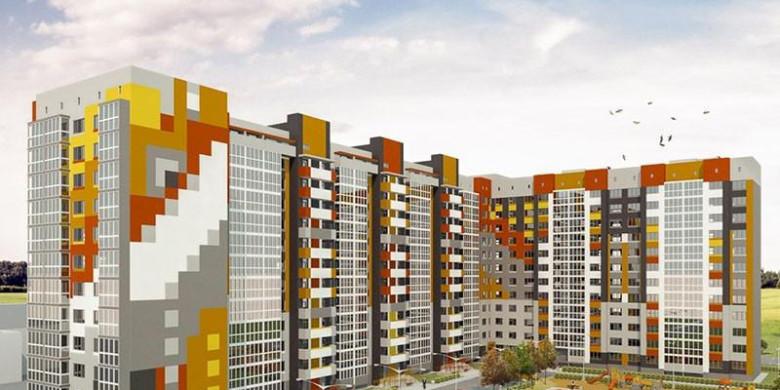 Как сэкономить на покупке квартиры в новостройке?