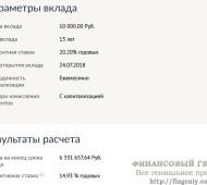 Как выйти на пассивный доход 100000 рублей в месяц?