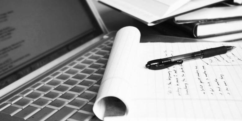 Советы копирайтеру: как писать дорогие статьи и увеличить доход?