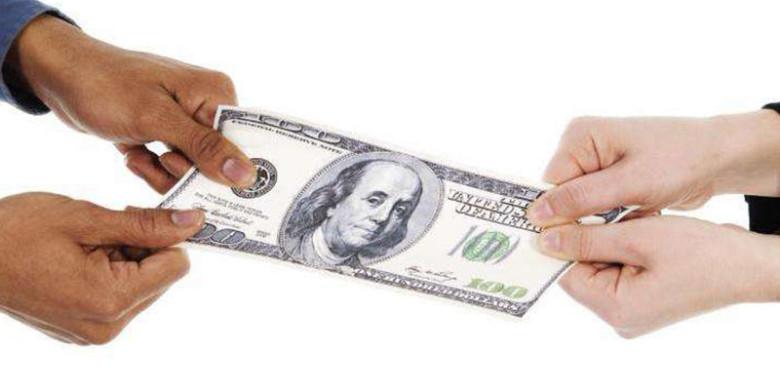 Юристы-мошенники, предлагающие вернуть деньги и списать долги