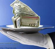 Кредитные брокеры. Нужна ли помощь кредитного брокера?