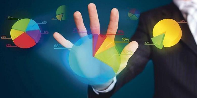 Виды ПИФов (паевых инвестиционных фондов)