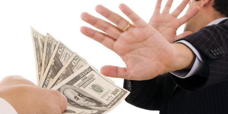 Почему пассивный доход и финансовая яма  — понятия несовместимые?