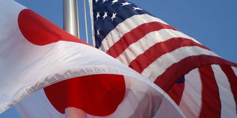 Американский и японский менеджмент