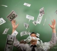 Современный финансовый кризис. Суть финансового кризиса