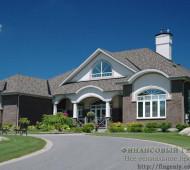 Как купить недвижимость за рубежом?