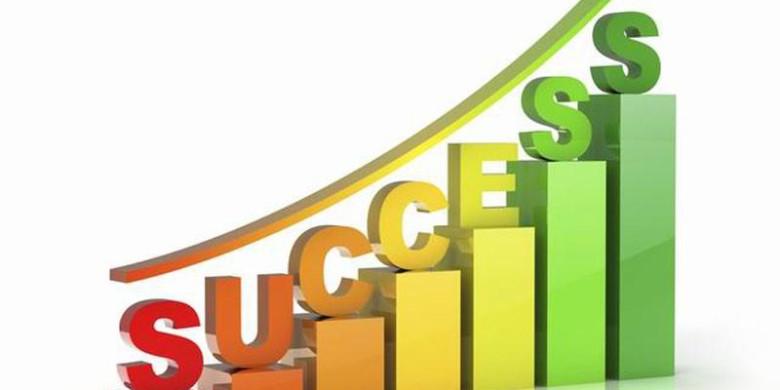 Что такое успех?