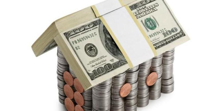 Домашние финансы. Управление домашними финансами