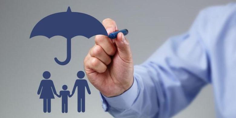 ИСЖ и НСЖ: инвестиционное и накопительное страхование