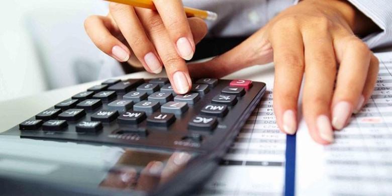 Финансовый директор и главный бухгалтер: в чем разница?