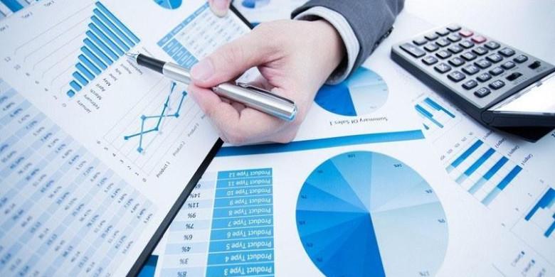Все виды финансового и управленческого учета