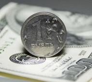 От чего зависит курс рубля? Факторы, влияющие на курс рубля