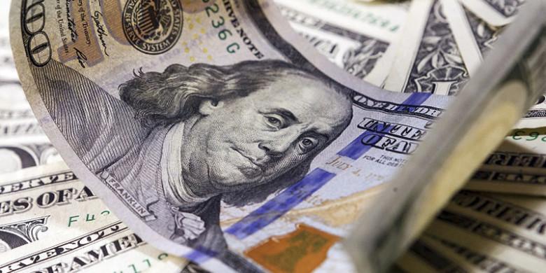 Почему доллар — мировая валюта?