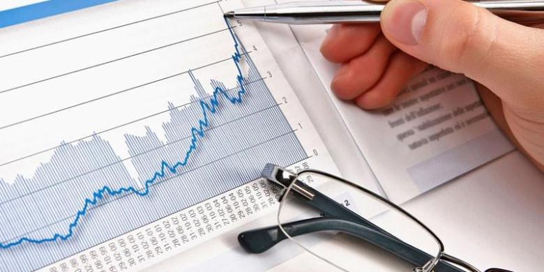 Личное финансовое планирование