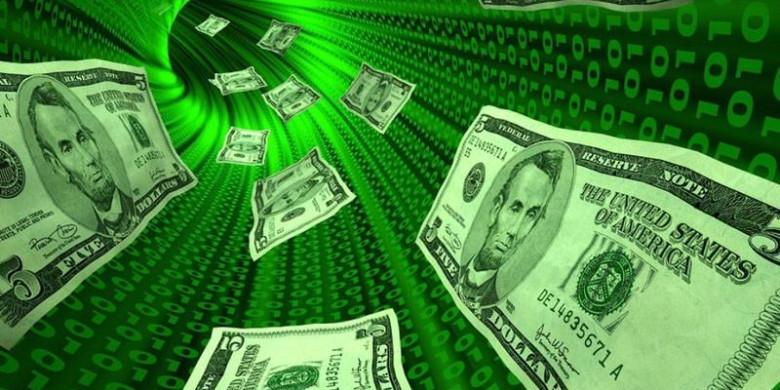 Электронные деньги: преимущества и недостатки