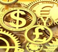 От чего зависит курс валюты? Факторы, влияющие на валютный курс