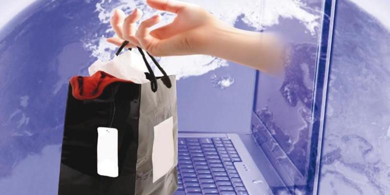 Как купить товар в интернет-магазине?