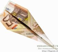 Денежные переводы. Как перевести деньги?