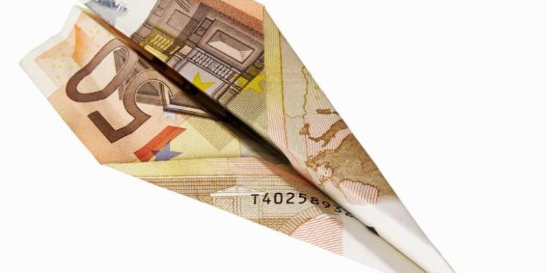 у кого можно занять денег срочно у частного лица адреса в севастополе