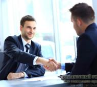Менеджер по продажам: ключевые навыки продаж