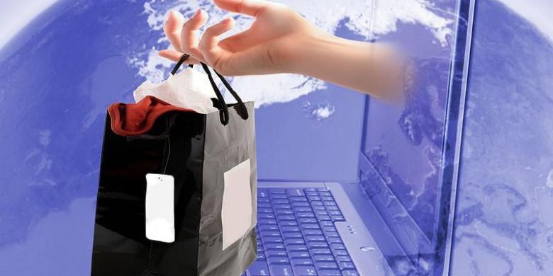 Покупка сайта: как и где купить сайт?