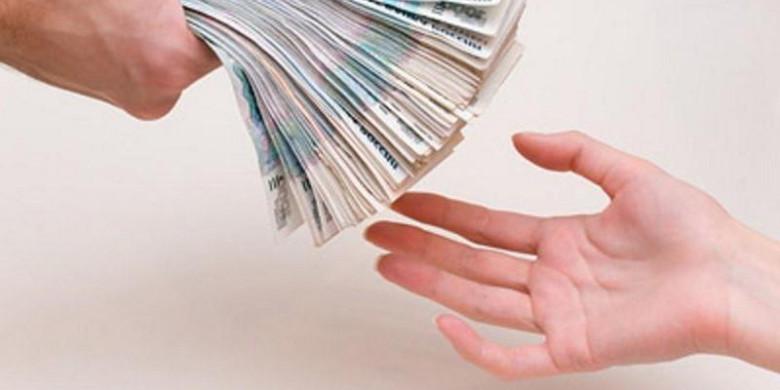где взять деньги в долг астана лицензия банка ренессанс кредит 3354