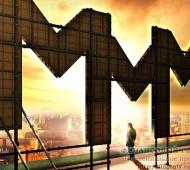 Сергей Мавроди и финансовая пирамида МММ
