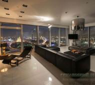 Апартаменты и квартира: в чем разница?