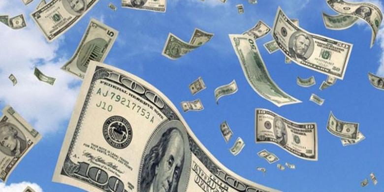 Как банки делают деньги из воздуха?