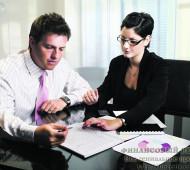 Кредит под залог депозита (технический кредит)