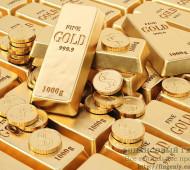 Инвестиции в металлы. Где купить золото?