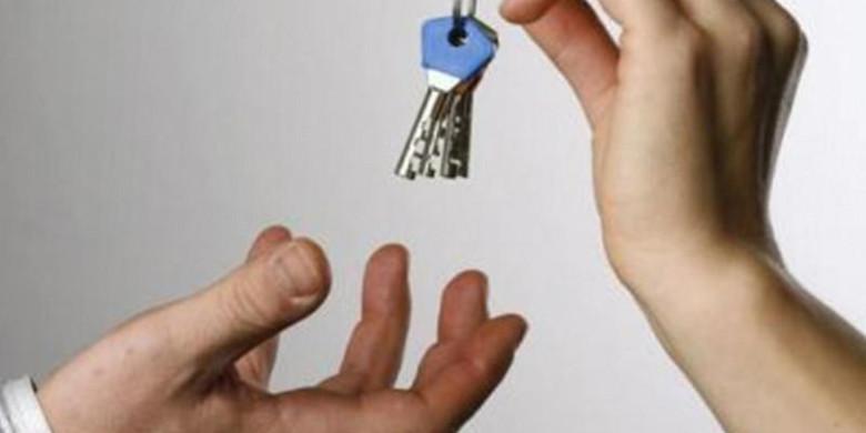 Пассивный доход от сдачи в аренду недвижимости