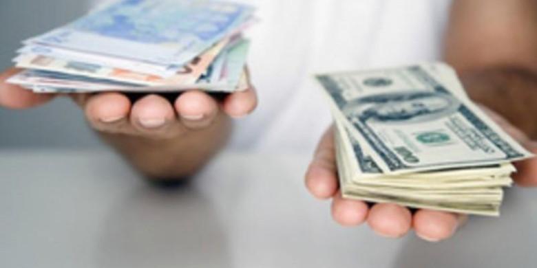 Небанковские кредитные организации (НКО)