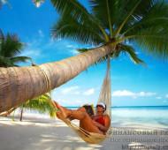 Мысли о работе. Как не думать о работе во время отдыха?