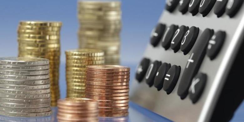 Личные финансы: секреты управления