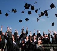 Программа образования и финансовая грамотность