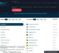 100btc.pro — обмен биткоинов и других электронных валют