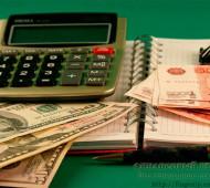 Личные финансы: советы на 2015 год