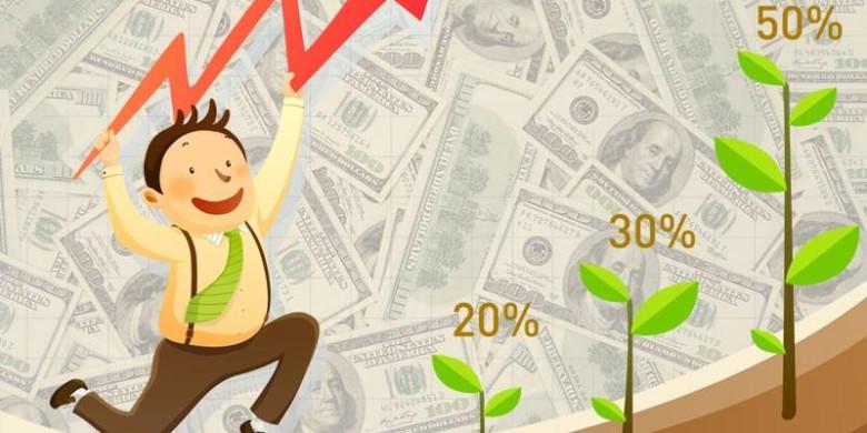 Частные инвестиции: разовая выгода или денежный поток?