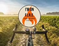 Движение FIRE: финансовая независимость и ранняя пенсия