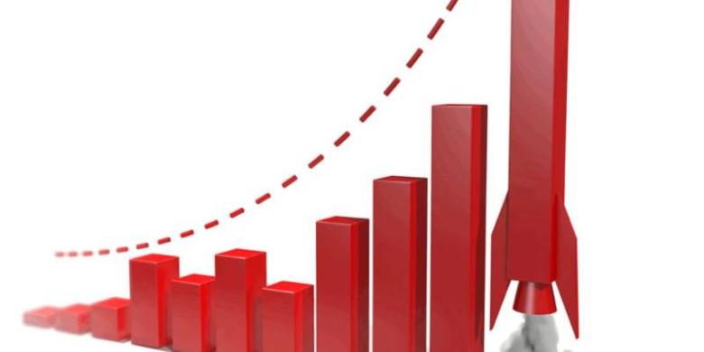 Повышение эффективности работы. Как повысить эффективность?