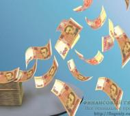 Фиксированный и плавающий валютный курс в Украине