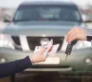 Где продать авто с пробегом быстро, срочно, дорого?